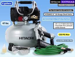hitachi pancake air compressor. best pancake compressor   ultimate buying guide hitachi air