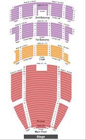 The Hottest Cedar Rapids Ia Event Tickets Ticketsmarter