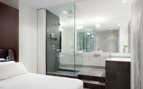 Large Bedroom Vanity Corner Bedroom Vanity Table Decor Built In Make Up Vanity Design