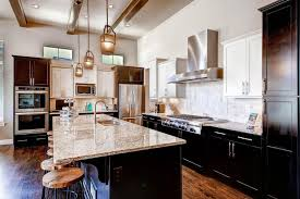 Transitional Kitchen Designs Model Awesome Decorating Ideas