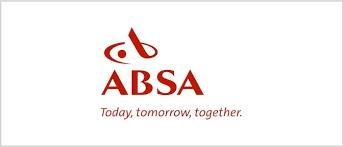 photos of absa house finance calculator