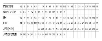 Ll Bean Boot Size Chart Exact Ll Bean Tall Size Chart 2019