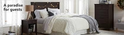furniture in bedroom. furniture in bedroom i