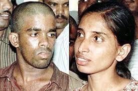 Image result for nalini murugan's family