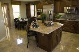 kitchens with islands. Simple Kitchens If Your Kitchen Can Handle It Go Big With An Unusually Shaped Island This  5sided Pentagon Mirrors The Footprint Of Kitchen On Kitchens With Islands T