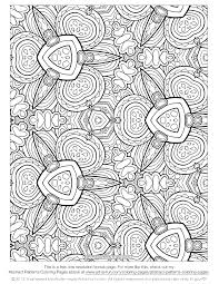 print adult coloring pages. Wonderful Print Print Adult Coloring Pages 32 Unique Cool Cloud9vegas To R
