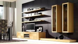 media room furniture stores seating dfw dallas
