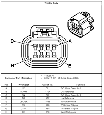 ls3 and 6l80e wiring diagrams needed ls1tech camaro and firebird ls3 engine wiring harness diagram at Ls3 Wiring Harness Diagram