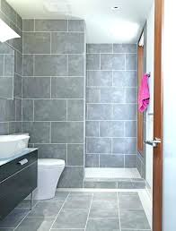 home depot gray tile home depot wall tile home depot shower wall great home depot bathroom