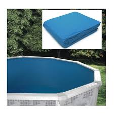 round above ground swimming pools. Fine Round Replacement Liner For 30 Ft Round Above Ground Swimming Pools  Blue For