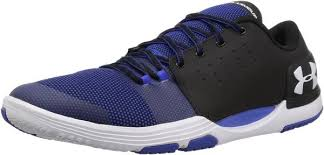 Under Armour Limitless 3 0