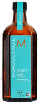 Moroccanoil Средство универсальное восстанавлив... — купить ...