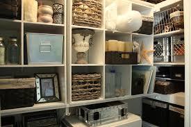 organize kitchen office tos. Full Size Of Wardrobe:office Designs Desk In Walk Closet Home Organizer Best For Pictures Organize Kitchen Office Tos R