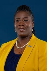 Coretta Brown - Assistant Coach - Staff Directory - Georgia Southern  University Athletics