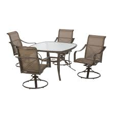 back to post martha stewart patio furniture amazing patio furniture home