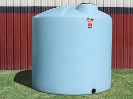 heavy duty 1 9 sg vertical tank is used as a