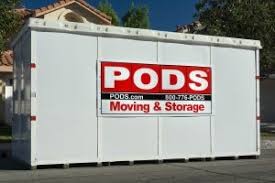 Pods Quote How Much Do PODS Cost to Move 57