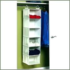 hanging closet shelf hanging shoe organizer target closet organizers target shelves for closet hanging closet shelves hanging closet