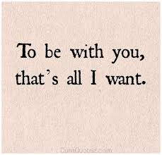 Sweet Quotes Mesmerizing Love Quotes Images Short Sweet Love Quotes For Him Classic Love