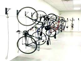 best bike rack for garage bike rack garage bike rack garage storage bike storage racks garage