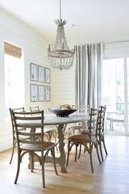 vacation recap to 30 a florida vacation homes for dining room