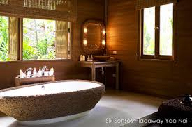spa style bathroom ideas. spa style bathroom ideas home design and decor reviews e