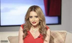 مي العيدان تتبنى طفلاً لهذا السبب وتطلب من الجميع مسامحتها: ماذا حدث؟ -  ليالينا