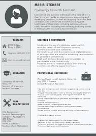 Writing A Good Resume Awesome 100 Tips For A Good Resume Also 100 Minute Resume Writing Tips 90