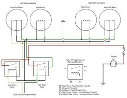 v star headlight wiring diagram vl headlight wiring diagram vl wiring diagrams online vl commodore wiring diagram