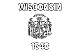 Yo kai watch coloring pages children really like yo kai watch coloring pages. Wisconsin Flag Coloring Page Purple Kitty