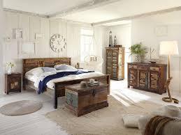 Schlafzimmer Wand Gold Versace Schlafzimmer Komplett Sprüche Für
