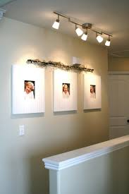 bedroom track lighting. large size of bedroomstrack lighting ideas for bedroom track perfect l
