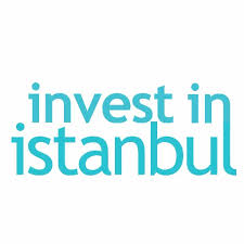 Invest In Istanbul Invest_in_ist Twitter