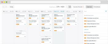 Time Sheets Tempo Timesheets Agile Jira Time Tracking Software