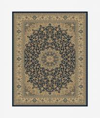 area rugs target red and blue traditional persian rug living room ideas coffee tables s orange ikea the brick plush for