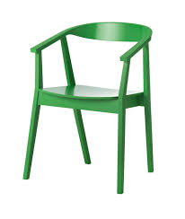 ikea stockholm collection 11 green chair