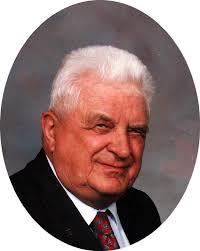 Obituary of Daniel George Yuck | Welcome to Boyce Funeral Home loca...