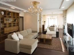 Small Apartment Living Room Interior Design Interior Design - Small new york apartments interior