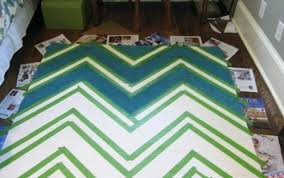 black striped yellow chevron rug white and floor rugs gray navy grey runner for target stone