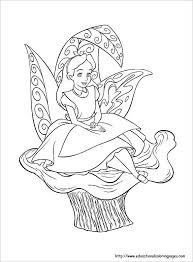Print complex coloring pages for girls from our site, and invite your child. Coloring Pages For Girls 21 Free Printable Word Pdf Png Jpeg Eps Format Download Free Premium Templates