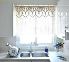 Kitchen Curtain Patterns New Curtain Patterns Beautiful Kitchen Curtains Kitchen Curtains