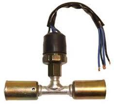 vintage air binary switch wiring vintage image vintage air trinary switch kits 24678 vus shipping on on vintage air binary switch wiring
