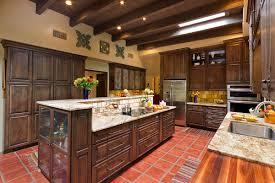 ranch style homes kitchens kitchen designs