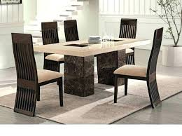 marble top kitchen tables marble pub table marble dining room table marble top kitchen table round