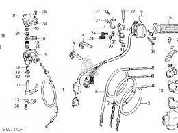 similiar honda fourtrax 250 parts diagram keywords honda trx 250 wiring diagram honda trx 250 wiring diagram 2008 honda