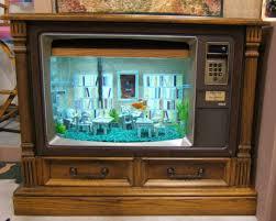 furniture aquarium. Diy Aquarium Furniture