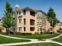 Delightful San Jose 2 Bedroom Apartments Wonderful Avalon Willow Glen Rentals San Jose  Ca Portrait