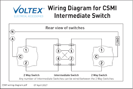 wiring diagrams double two way light switch two switches one 3 way light switch wiring diagram at One Light Two Switches Wiring Diagrams