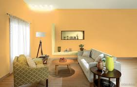 50 Beautiful Wall Painting Ideas And Designs For Living Room Wall Painting  Designs For Living Room