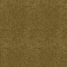 selectelements assorted hobnail rectangular indoor outdoor machine made area rug